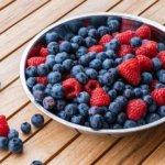 raspberries-5163812_640
