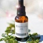 essential-oils-2385087_640 (3)
