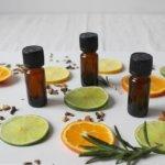 natural-cosmetics-4004910_640